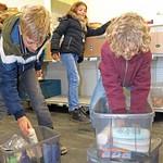 20191217_Donatie Zonnekind Tkruideniertje (20)