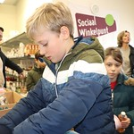 20191217_Donatie Zonnekind Tkruideniertje (18)