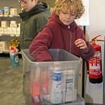 20191217_Donatie Zonnekind Tkruideniertje (14)