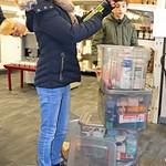 20191217_Donatie Zonnekind Tkruideniertje (12)