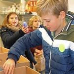 20191217_Donatie Zonnekind Tkruideniertje (5)