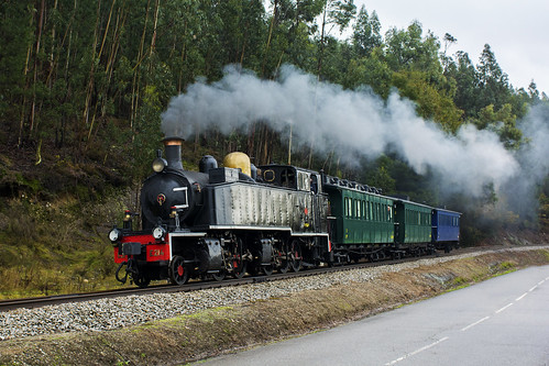 CP E214