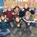 20191217_Donatie Zonnekind Tkruideniertje (23)