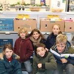 20191217_Donatie Zonnekind Tkruideniertje (22)