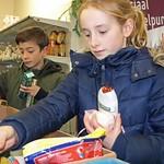 20191217_Donatie Zonnekind Tkruideniertje (17)
