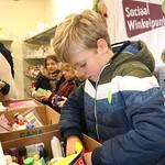 20191217_Donatie Zonnekind Tkruideniertje (16)
