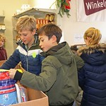 20191217_Donatie Zonnekind Tkruideniertje (8)
