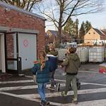 20191217_Donatie Zonnekind Tkruideniertje (1)