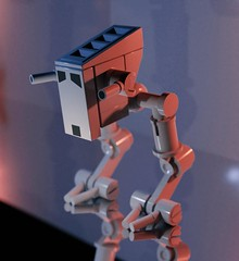 AT-ST Microscale