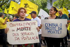 #14N –  14/11/2019 –  Porto Alegre