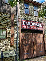 Harpers Ferry WV (11)