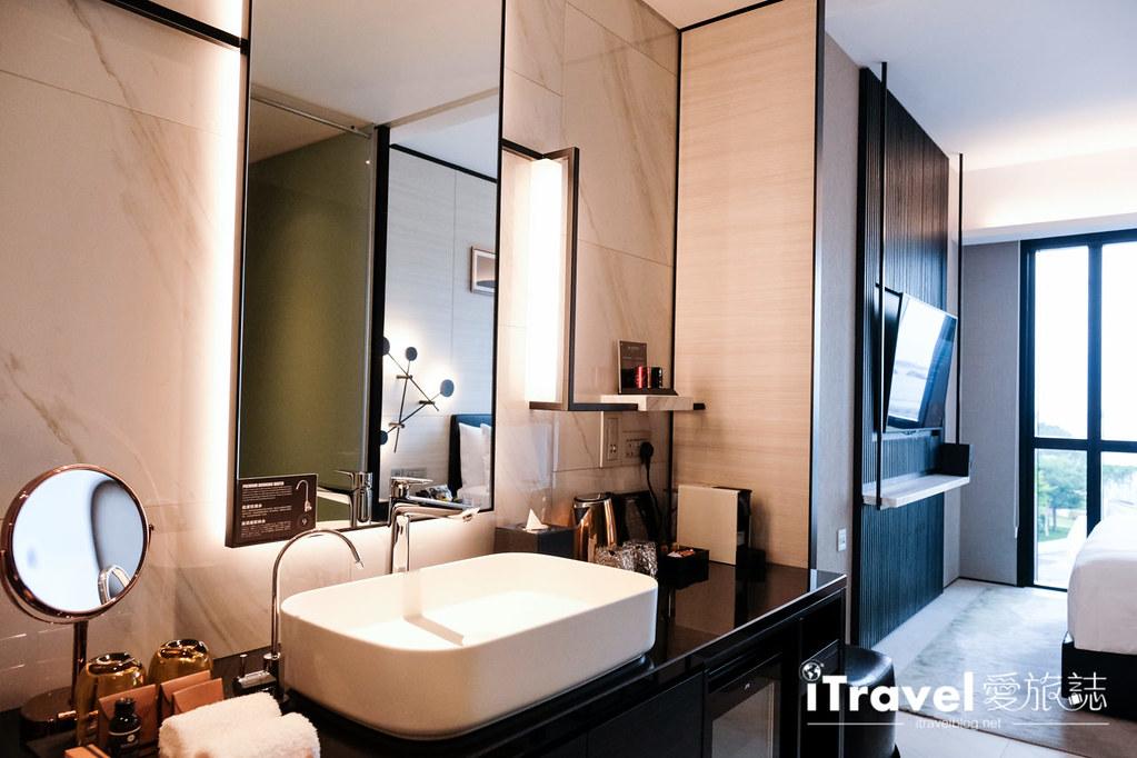 遨堡圣淘沙饭店 The Outpost Hotel Sentosa by Far East Hospitality (42)