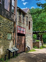Harpers Ferry WV (10)