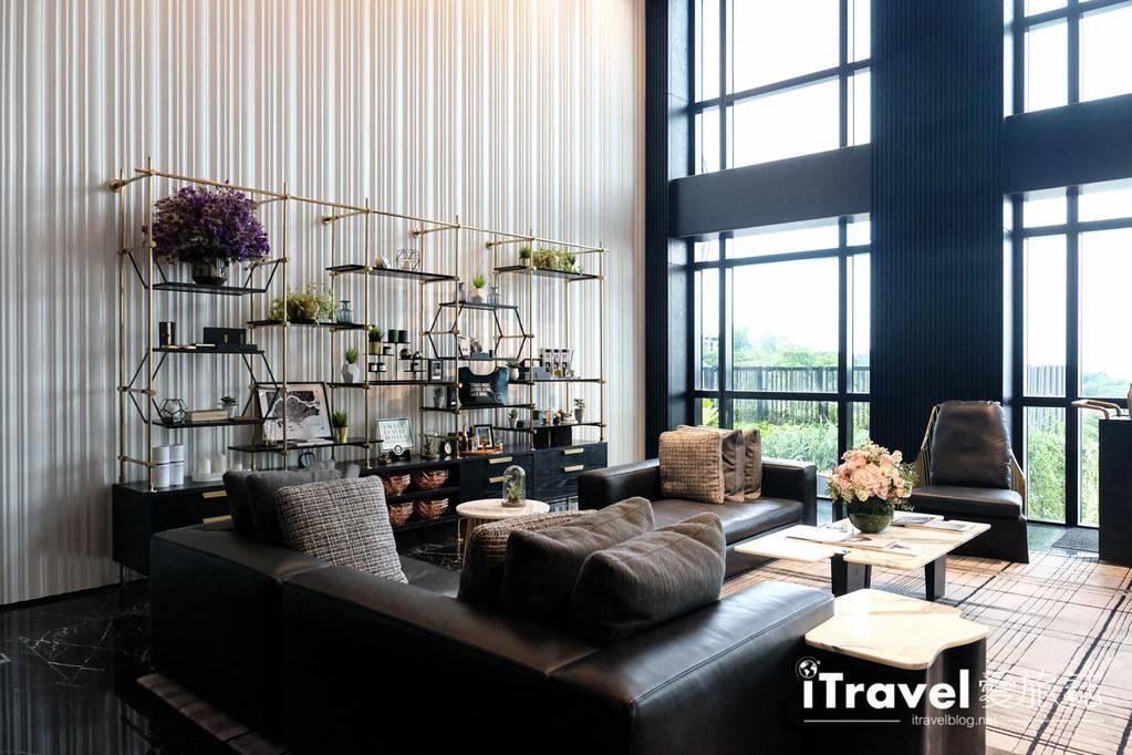 遨堡圣淘沙饭店 The Outpost Hotel Sentosa by Far East Hospitality (5)