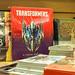 Kinokuniya Bookstore, Takashimaya Singapore