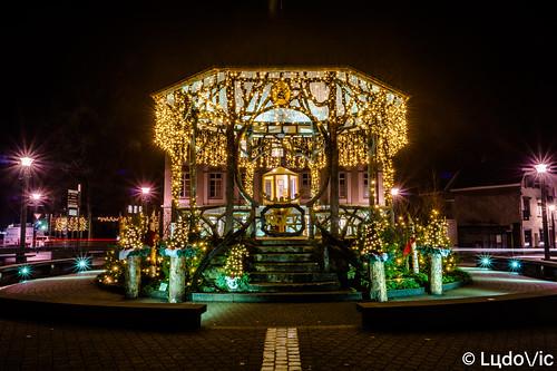 Noël 2019 à Malmedy (02)