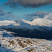 The Eastern Fells from Harrison Stickle 17/12/19