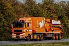 XJ94045 (18.10.16, Motorvej 501, Viby J)DSC_1268_Balancer