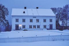 Prestegården til Ringsaker kirke__DSC8100_20-12-19