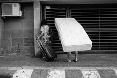 Geneva_Annecy_TelAviv_Jaffa_Jerusalem_2018_by_Victor_Bezrukov-14