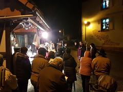 3eme_Dimanche_Avent_2019_Sainte_Odile_1 - Photo of Mutzenhouse