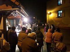 3eme_Dimanche_Avent_2019_Sainte_Odile_1 - Photo of Friedolsheim