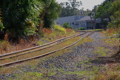 Former CSX Siding Location, Clearwater, FL (7 of 10)