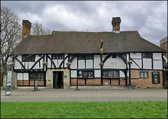 Crawley Sussex