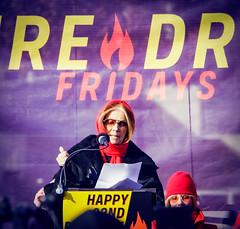 2019.12.20 Fire Drill Fridays with Jane Fonda, Washington, DC USA 354 70040