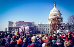 2019.12.20 Fire Drill Fridays with Jane Fonda, Washington, DC USA 354 70027