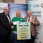 Safe Club Initiative 2019