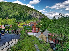 Harpers Ferry WV (14)