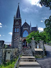 Harpers Ferry WV (13)