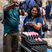 Photographers Taking Pictures of Eggs,  Photo Walk #87, Tha Phra