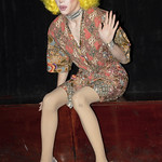 Exposure Drag at Redline with Chloe Siri Vivian-218