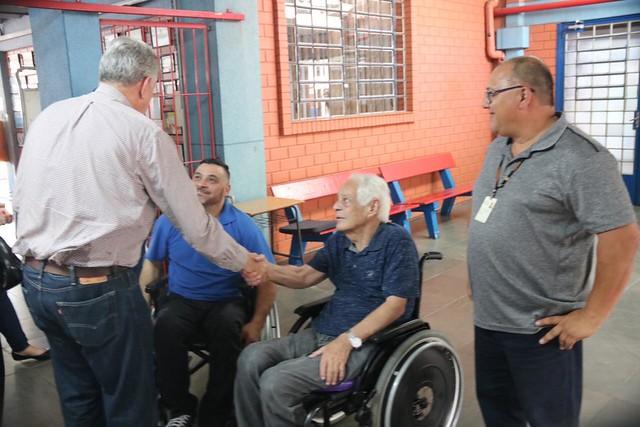 20/12/2019 Assinatura de Habilitação de Convênio CER III - ACADEF Canoas
