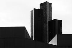 DSC_0759-1 skyline - Manchester