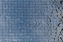 DSC_0873-1 geometric water - urban photography