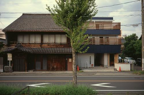 #187 Atsuta-ku, Nagoya
