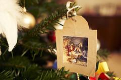 Jule-engen i finstuggun__DSC8133_21-12-19