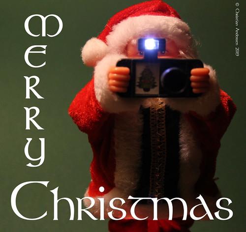 ... Glædelig Jul, Merry Christmas, Feliz Natal, Sretan Božić, Joyeux Noël, Buon Natale, Feliz Navidad, Nollaig Shona : ) ...