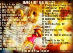 BaD January 2020