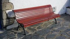 Bench in Cadaqués (8)