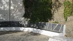 Bench in Cadaqués (9)