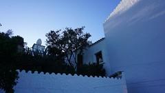 Casa-Museu Salvador Dalí (3)