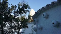 Casa-Museu Salvador Dalí (7)
