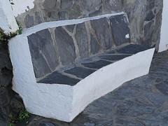 Bench in Cadaqués (13)