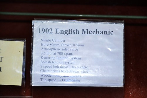 1902 English Mechanic (1)