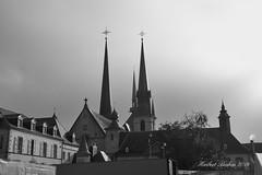 DSC07771 bw.jpeg - Luxemburg