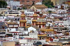 [2017-05-25] Seville 1